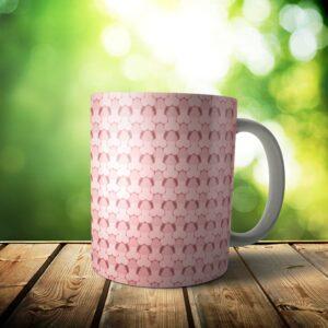 il fullxfull.2110156137 mef3 300x300 - Dicks Mug - Custom penis Gift - 11 & 15 oz - Dicks Lover Coffee Cup