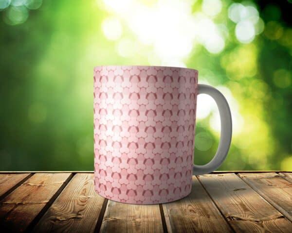 Dicks Mug – Custom penis Gift – 11 & 15 oz – Dicks Lover Coffee Cup