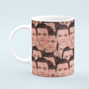 il fullxfull.2115777680 jcy4 300x300 - Tom Holland Mug - Custom Celebrity Gift - 11 & 15 oz - Tom Holland Lover Coffee Cup