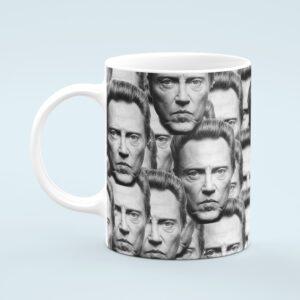 il fullxfull.2115842502 iwyb 300x300 - Christopher Walken Mug - Custom Celebrity Gift - 11 & 15 oz - Christopher Walken Lover Coffee Cup