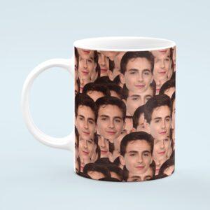 il fullxfull.2117990604 4j9n 300x300 - Timothee Chalamet Mug - Custom Celebrity Gift - 11 & 15 oz - Timothee Chalamet Fan Coffee Cup