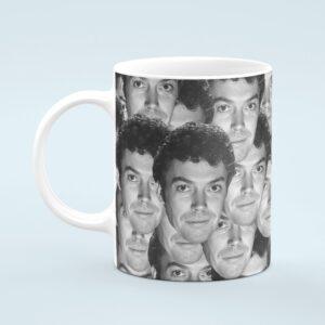 il fullxfull.2118852204 6m1v 300x300 - Tim Curry Mug - Custom Celebrity Gift - 11 & 15 oz - Tim Curry Fan Coffee Cup