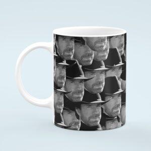 il fullxfull.2137622967 4ccg 300x300 - Chuck Norris Mug - Custom Celebrity Gift - 11 & 15 oz - Chuck Norris Lover Coffee Cup